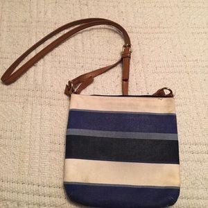 Tommy Hilfiger Bags - Tommy Hilfiger Small Shoulder/Crossbody Bag